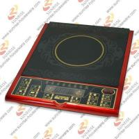 China Induction Cooker & Cooktop on sale