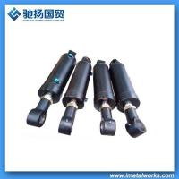 China Tractor Loader Hydraulic Cylinder For Tractor Used From Manufacturer on sale