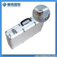 Hydraulic Oil Cylinder For Garbage Truck