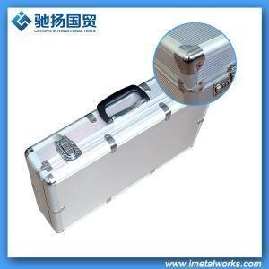 Quality Hydraulic Oil Cylinder For Garbage Truck for sale