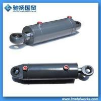 Steel Armoured Cable Price Push Pull Cable Parts For Pulling Cable And Push Pull Control Cable Manufactures