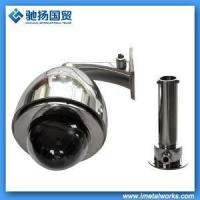 Single Or Double Acting Telescopic Hydraulic Cylinder Manufactures