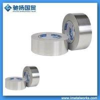 Stainless Steel Hydraulic Actuators Manufactures
