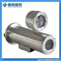 Hot Sale Hydraulic Cylinder For Sanitation Vehicle From Factory Manufactures