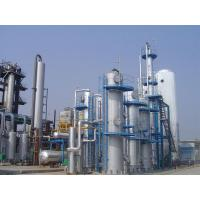 CO2 Recovery Plant Manufactures