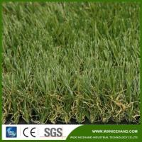 Turf Natural Landscaping Garden Synthetic Artificial Grass Manufactures
