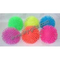 Bouncing Balls WY-HBB050A Manufactures