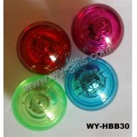 Bouncing Balls WY-HBB30 Manufactures
