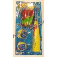 Sport Toy Balls WY-ST01 Manufactures