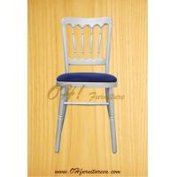 Buy cheap Factory Quality Wooden Party Rental Cheltenham Chateau Chair from wholesalers