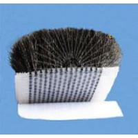 China Brush Strip Seal on sale