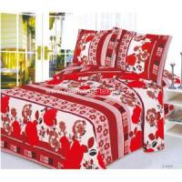 Cotton Printed Fabric Manufactures