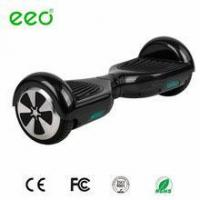 China New design cheap price two wheel self balancing electric scooter for sale on sale