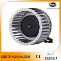 Buy cheap Hot Sale 220VAC Ec Backward Curved Impeller Centrifugal Fan for Air Conditioning from wholesalers