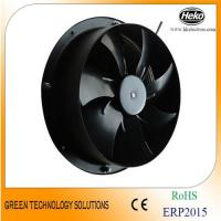 Buy cheap Low Noise Commercial Tube Axial Exhaust Inline Fans from wholesalers