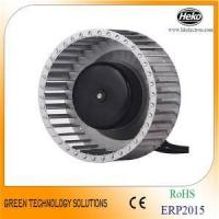 Buy cheap High Velocity Centrifugal Industrial Exhaust Fan from wholesalers