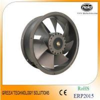 Buy cheap High Quality High Efficiency DC Wall Mounted Exhaust Axial Fan for Air Ventilation from wholesalers