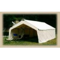 China 6Ft. Wall Tent Porch on sale