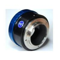 Features Product name:MTF-B4 2/3