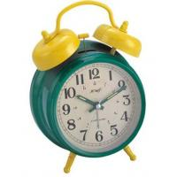 Alarm Clocks HD-TJ102