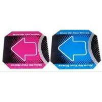 China DDR Floor Pad for dancing machine on sale