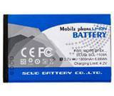 BF6X Cell Phone Battery for Motorola Manufactures