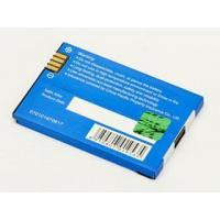 BT50 Cell Phone Battery for Motorola Manufactures