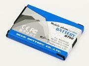 Quality BT60 Cell Phone Battery for Motorola for sale