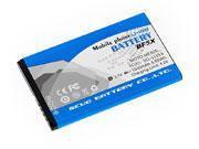 BF5X Cell Phone Battery for Motorola Manufactures