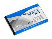 China BH5X Cell Phone Battery for Motorola on sale