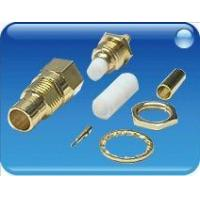 SMZ Male Connector Manufactures