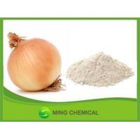 Dried onion powder/Exceptional Quality natural fragrance dried onion powder Manufactures