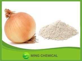 Quality Dried onion powder/Exceptional Quality natural fragrance dried onion powder for sale