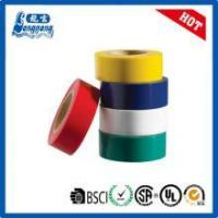 High Tensile strength electrical tape Manufactures