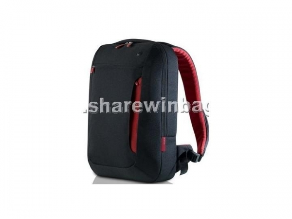 China classic 15.4 inch laptop backpack