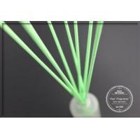 round green Reed Diffuser Sticks home fragrance sticks 4mm*40cm Manufactures