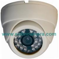 China CL-720 night vision dome camera on sale