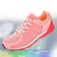 Intelligent Sneakers with Bulit-in Xiaomi Chips Smart Running Shoes for Outdoor Female Style Albury Manufactures