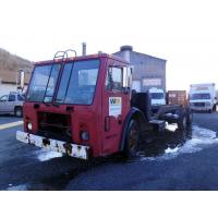 China USED 2007 MACK LE613 CAB CHASSIS TRUCK FOR SALE IN SPARROW BUSH, NY on sale