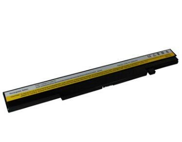 Quality replacement for DV4 Laptop Battery for sale