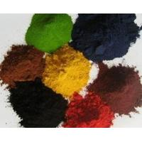Textile Dyestuff &Sodium Alginate Direct Dyestuff Yellow 12 Manufactures
