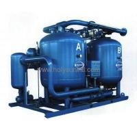 Compression Heat Desiccant Air Dryer Manufactures