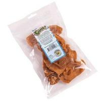 Pig Treats and Pig Ears Free Raised Natural Pig Snouts 6 oz Manufactures