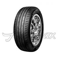 China Protract Passenger Car Tyre wholesale