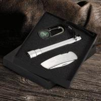 China Personalized Sportsman's Gift Set on sale