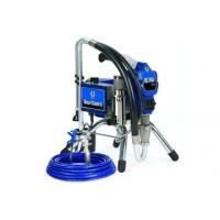 Products Electric Airless Painting Machine Manufactures