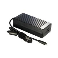 Power Supply for Acer 19V 7.9A 150W 4 pin with round head Manufactures