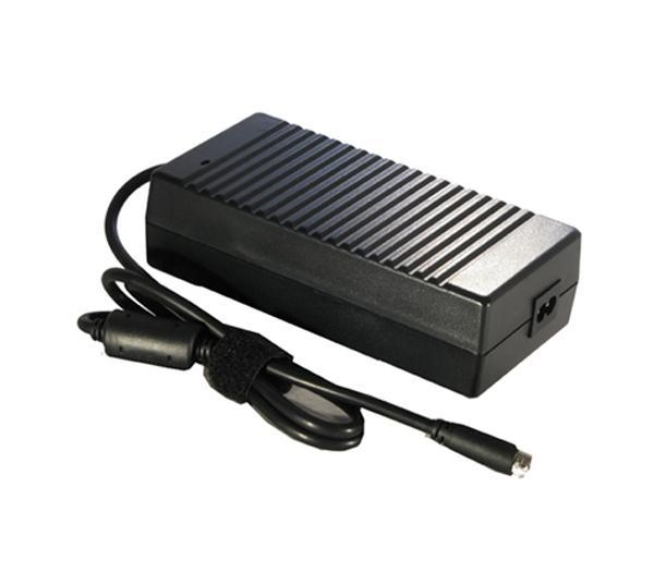 China Power Supply for Acer 19V 7.9A 150W 4 pin with round head