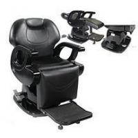 Barber Chairs: 60-K2019E Manufactures
