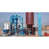 Chat Brick Crusher Manufactures
